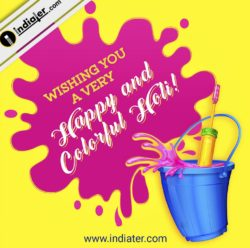 happy-holi-wishing-background-for-social-media