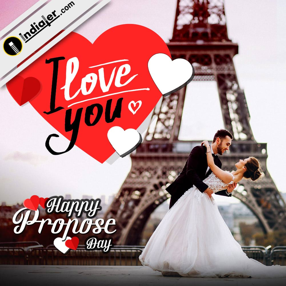 happy-propose-day-greeting-cards-for-whatsapp-and-facebook