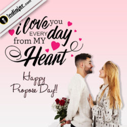 happy-propose-day-proposal-cards-design-girl-boy