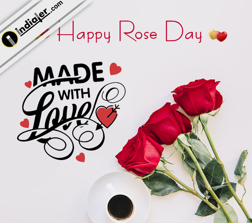 happy-rose-day-greeting-cards-with-wishes-free-psd