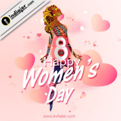 happy-womens-day-wishes-images-social-media