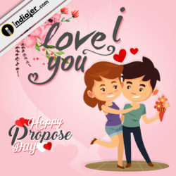 propose-day-greetings-propose-day-cards-free-design