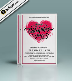 valentines-day-party-invitation-free-flyer-template-psd.jpg
