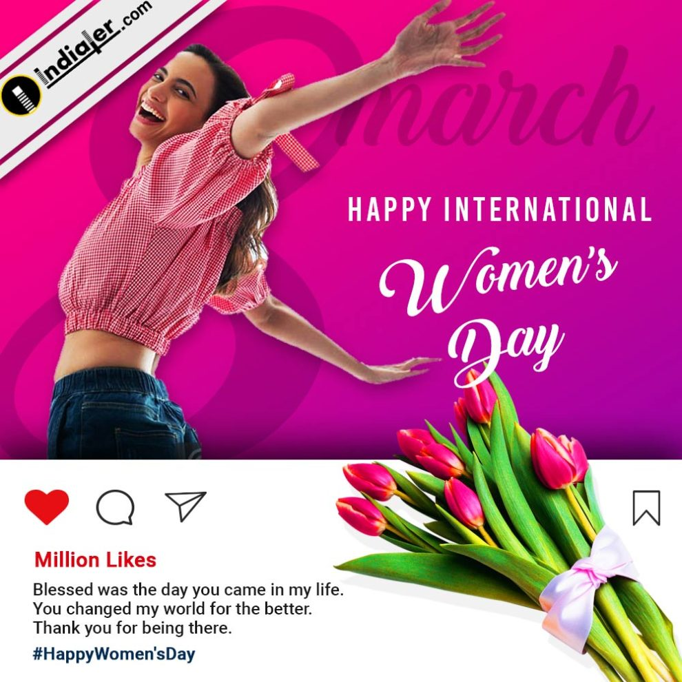 8th-march-happy-womens-day-social-media-design-psd