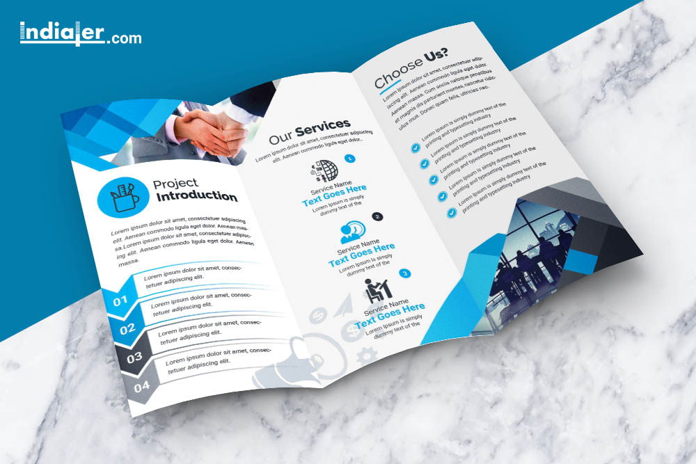 corporate-tri-fold-brochure-free-psd-inner-template