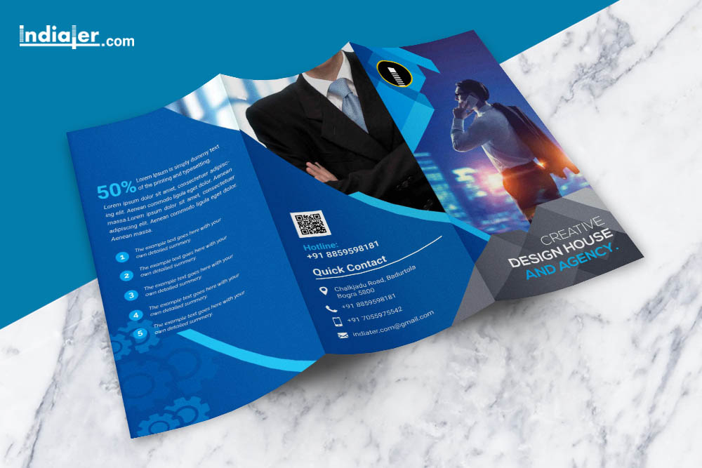 corporate-tri-fold-brochure-free-psd-outer-template