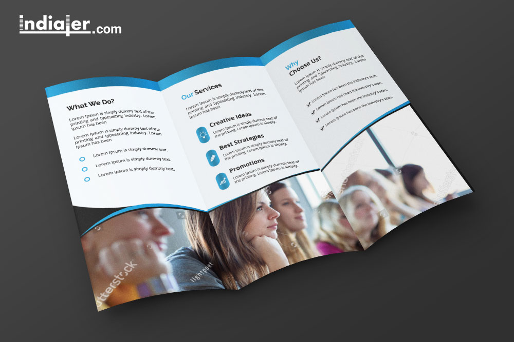 free-multipurpose-business-trifold-brochure-psd-inner-template