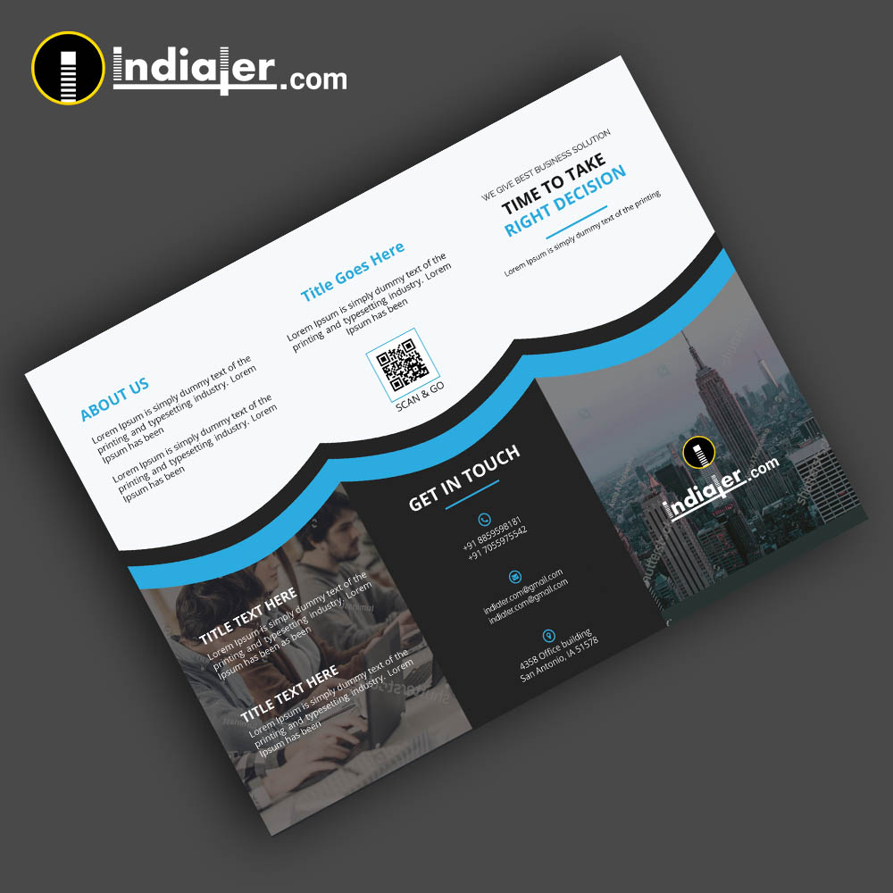 free-multipurpose-business-trifold-brochure-psd-outer-template