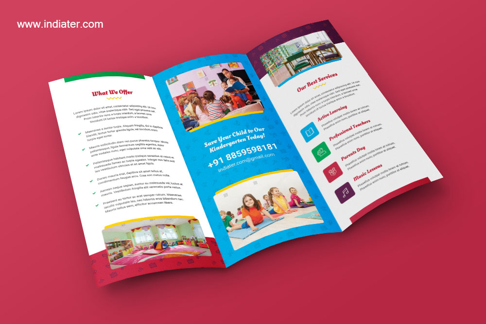 kindergarten-tri-fold-brochure-inside-psd-template.jpg