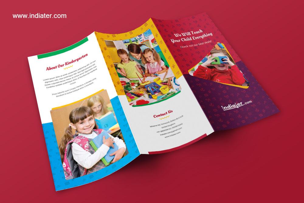 kindergarten-tri-fold-brochure-outside-psd-template.jpg