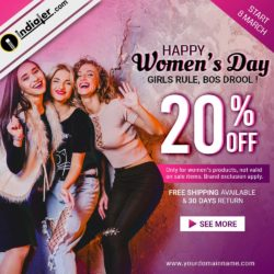womens-day-8th-march-online-sale-discounts-banner-design-psd