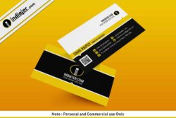 cool-and-fresh-business-card-psd-templates