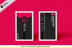 creative-business-cards-templates