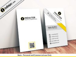 financial-consultant-business-cards-psd-template