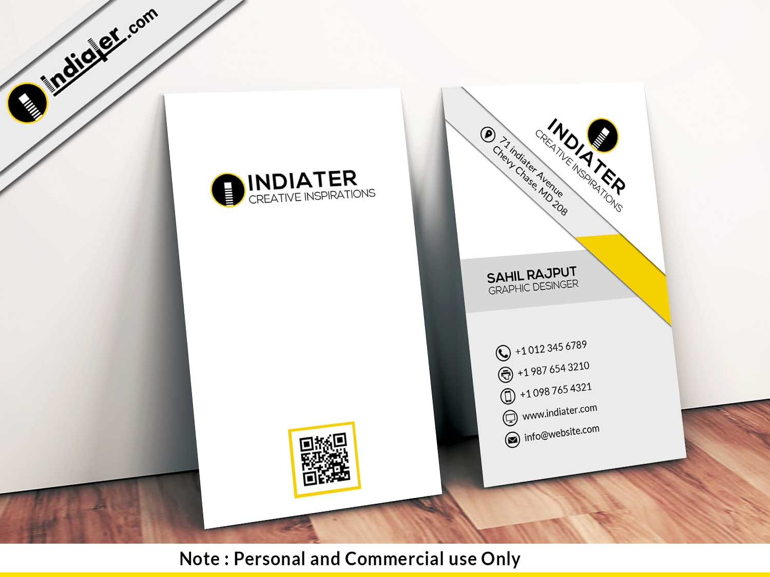 financial consultant business cards psd template indiater. Black Bedroom Furniture Sets. Home Design Ideas