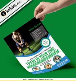 fitness-center-flyer-design-psd-template