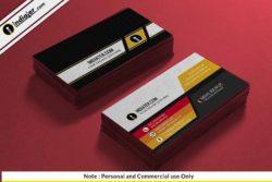 free-automobile-business-card-psd-template