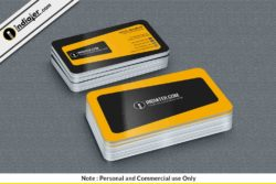 free-cab-taxi-services-business-card-psd-template