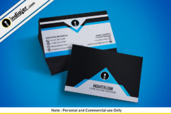 free-beautiful-creative-business-cards-templates