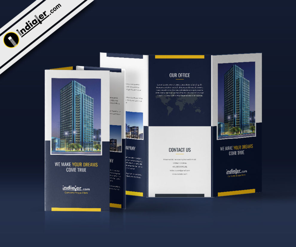 free-builder-trifold-brochure-psd