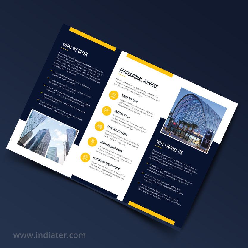 free-builder-trifold-brochure-psd-inside