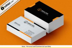 free-business-card-sample-template-psd