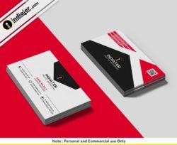 free-car-sales-executive-business-card-psd-template
