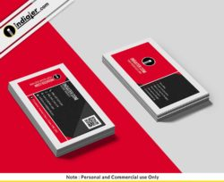 free-classy-business-card-psd-template