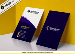 free-clean-stylish-corporate-business-card-template