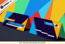 free-colorful-stylish-business-card-psd-set