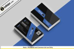 free-corporate-business-cards-design-psd-set