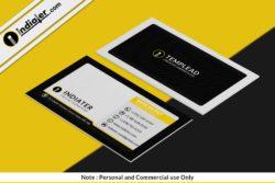 free-corporate-company-business-card-psd-bundle