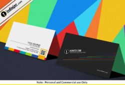free-creative-agency-business-card-psd-template