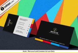 free-creative-marketing-business-card-psd-template
