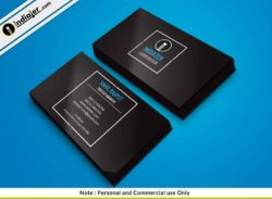 free-dark-professional-business-card-psd-template
