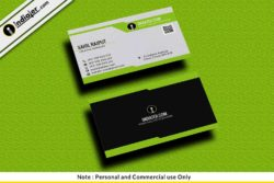 free-digital-marketing-business-card-psd-template