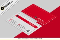 free-event-management-business-card-psd-template