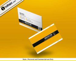free-executive-business-card-psd-template