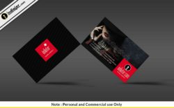 free-fashion-agency-business-card-psd-bundle
