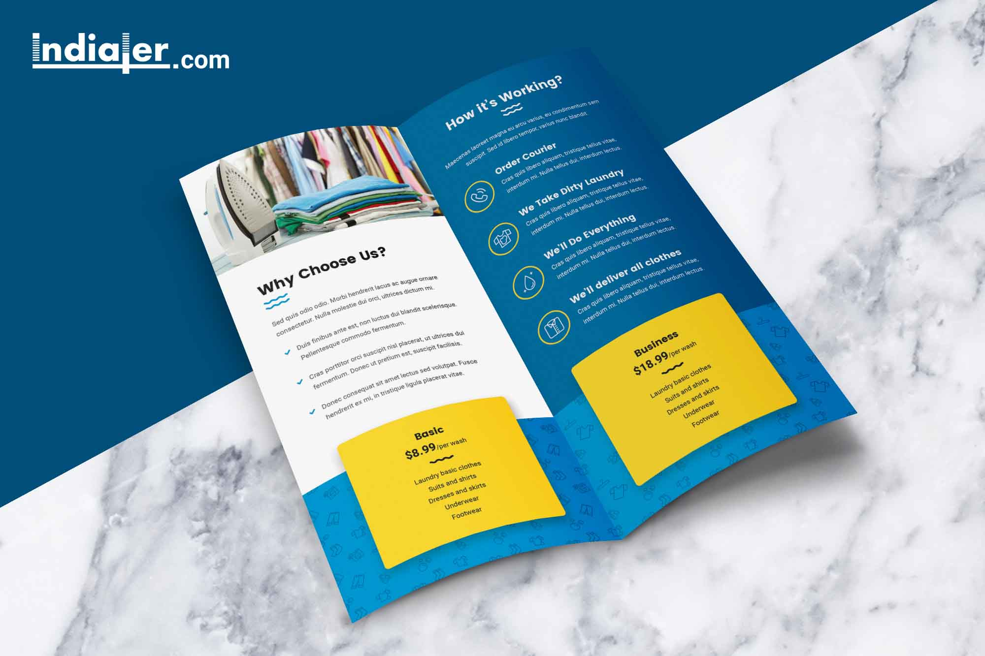 free-laundry-and-drycleaners-bi-fold-brochure-psd-inside