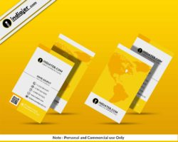 free-travel-tourism-business-card-psd-template