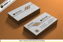 free-professional-film-production-business-card-psd