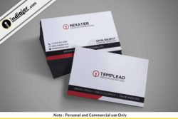 professional-business-cards-psd-template