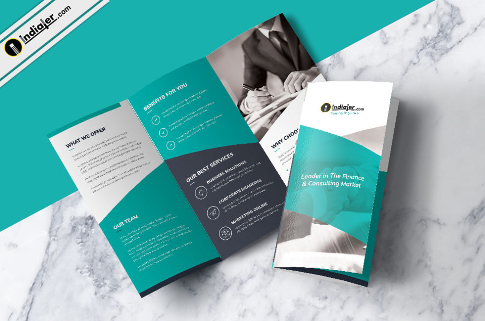professional-free-corporate-trifold-brochure-psd