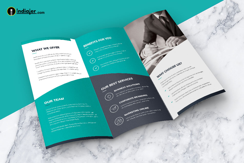 professional-free-corporate-trifold-brochure-psd-inside
