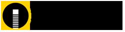 indiater logo