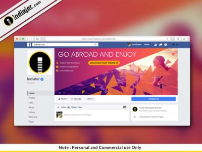 free-travel-facebook-cover-psd-template