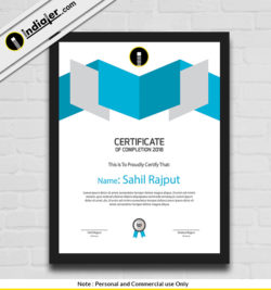 free-corporate-certificate-design-psd
