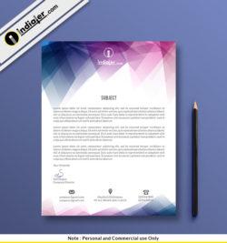 free-creative-letterhead-psd-design