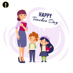 free-happy-teachers-day-greeting-card-psd-designs.